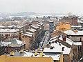 Widok z tarasu wieży Zegarowej w Przemyślu 05.jpg