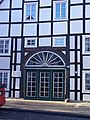 Wiedenbrueck Luise Hensel Haus.jpg