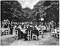 Wien-Hütteldorf-Bergmillergasse-3- Brauerei-Gastgarten-(1902).jpg