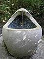 Wien-Ottakring - Loibl-Brunnen III - von Rudolf Friedl.jpg