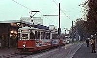 Wien-wvb-sl-331-f-554684.jpg