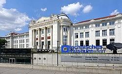 Wien - Technisches Museum (2).JPG