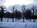 Wien 063 (4429306362).jpg