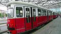 Wien 2012-07 L1080960 (7583070492).jpg