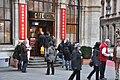Wien Café Central Schlange.jpg
