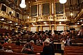 Wien DSC 3708 (2251591264).jpg