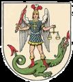 Wien Wappen Heiligenstadt.png