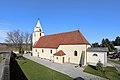 Wienerherberg - Kirche (2).JPG