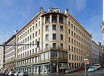 Wienzeilenhäuser Otto Wagner.jpg