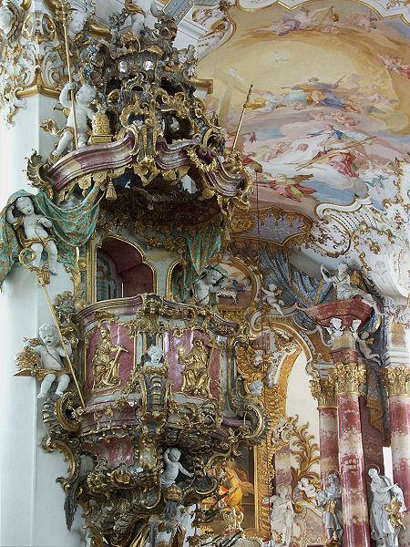 File:Wieskirche 009.JPG