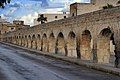 Wignacourt Aqueduct Birkirkara Malta.jpg