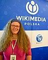 WikiCEE Meeting2017 day2 -4.jpg