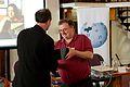 WikiConference UK 2012-53.jpg