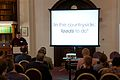 WikiConference UK 2012-72.jpg