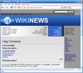 WikiNewsSkin-800x600.png