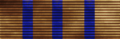 WikiProject Illinois Ribbon.png