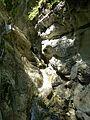 WikiProjekt Landstreicher Starzlachklamm 22.jpg