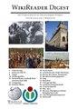 WikiReader Digest 2005-04.pdf