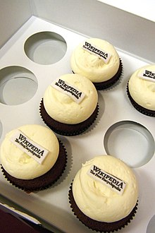 Georgetown Cupcakes Chocolate Mint Cupcake Recipes