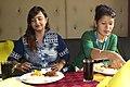 Wiki Events 2015 in Nepal - Felicitation Program 47.jpg