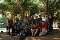 Wiki Sukkot 2009 meeting DSC 2751.JPG