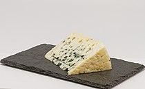 Wikicheese - Roquefort - 20150417 - 002.jpg