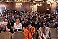 Wikimania068.jpg