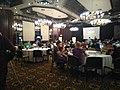 Wikimania 2018 Hackathon (3).jpg