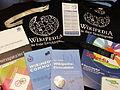 Wikimedia-Informations- und Werbematerial 2.JPG
