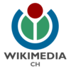 WikimediaCH-logo.png