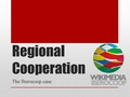Wikimedia Conference 2015 Regional Cooperation Iberocoop session slides.pdf