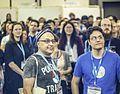 Wikimedia Conference 2017 – 100.jpg