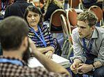 Wikimedia Conference 2017 – 151.jpg