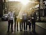 Wikimedia Conference 2017 – 257.jpg