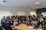 Wikimedia Conference 2017 by René Zieger – 215.jpg