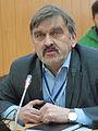 Wikimedia Ukraine AGM 2013 - 013.jpg
