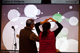 Wikipedia 15th Anniversary - 001.jpg