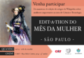 Wikipost mulher-02.png