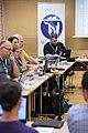Wikisource Conference Vienna 2015-11-21 23.jpg