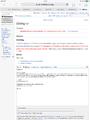 Wikt template etyl bug arabic.png