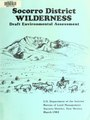 Wilderness draft environmental assessment (IA wildernessdrafte19unit).pdf