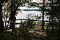 Wildlife viewing platform at Great Bay NWR (4150310764).jpg