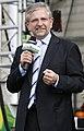 Wilhelm Molterer ÖVP-Bauernbund-Erntedankfest 2008a.jpg