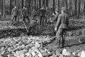 Wilhelm Walther, Dienst im Wald 1, 2-065-066-5890.tif
