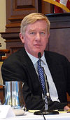 WilliamWeld.jpg