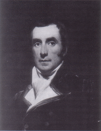 William Napier, 9th Lord Napier.png