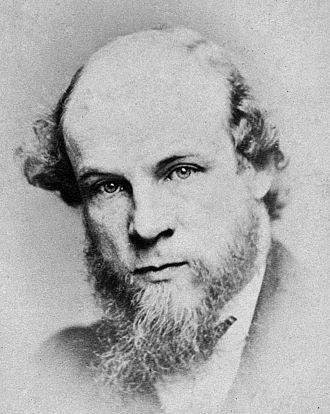 William Turner (anatomist) - William Turner
