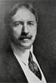 William W. Bosworth.png
