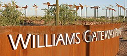 Williams Gateway sign.jpg