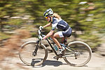 Willow Koerber Subaru Trek 29er.jpg
